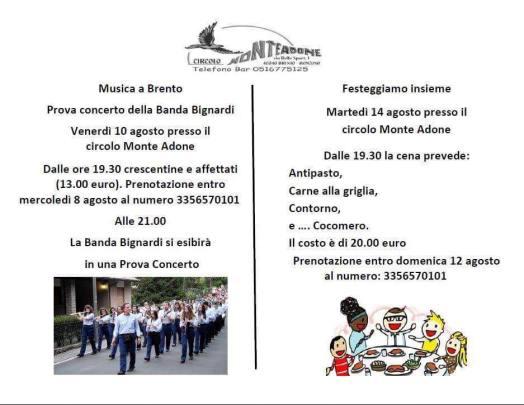 MonteAdone
