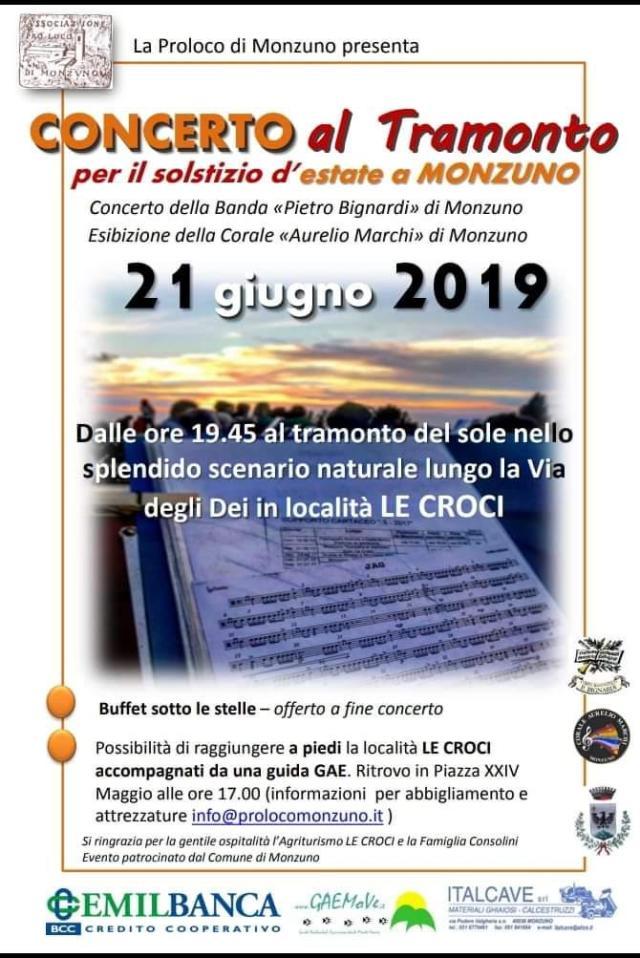 IMG-20190618-WA0003