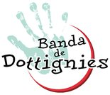 La Banda de Dottignies