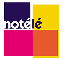2014 – La Nuit des Bandas