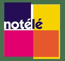 2008 – Marché de Noël Mouscron