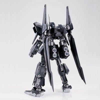 MG 1/100 百式壊