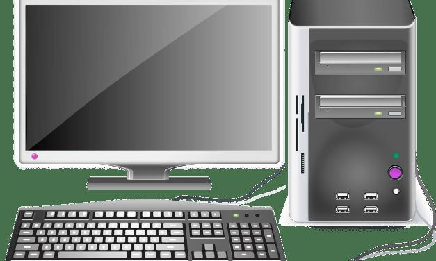 Internet Discada: Como era a internet antes da banda larga? Ainda existe internet discada?