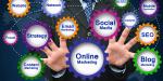 Marketing para un negocio como operador Wisp en poblaciones de más de 20.000 habitantes