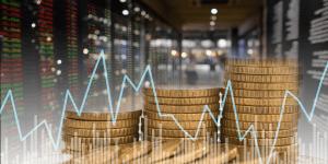 Cómo justificar la inversión en un servicio de administración de Redes Mikrotik