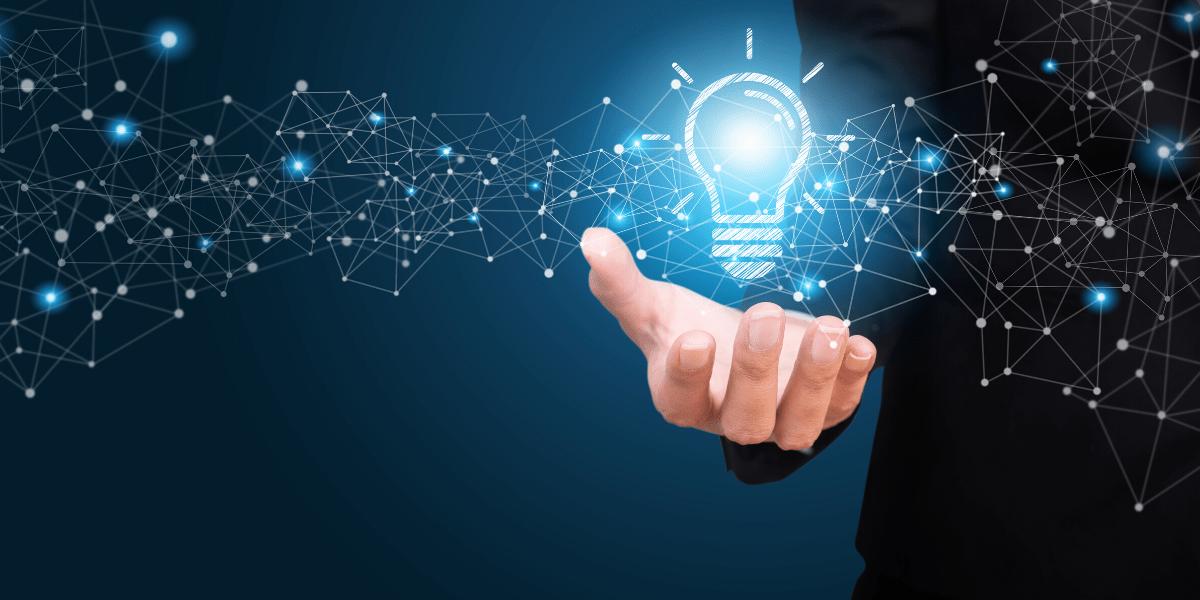 Ideas para montar un negocio propio de internet inalámbrico