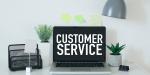 ¿Cómo funciona un negocio WISP?