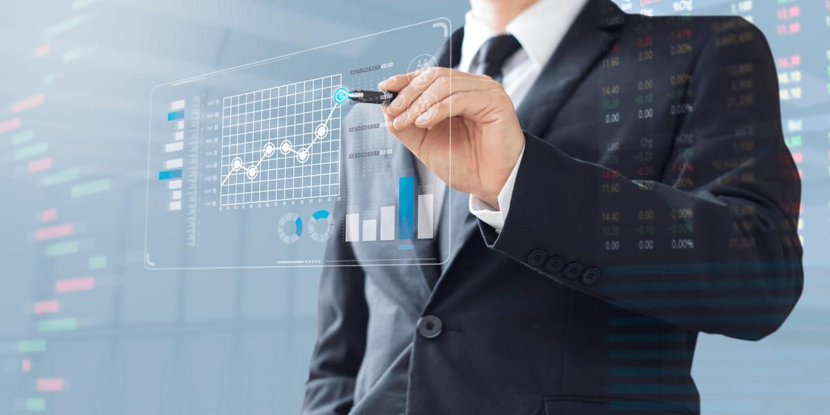 Cómo aumentar las ganancia de un servicio de red manteniendo los Acuerdos de Nivel de Servicio (SLA)