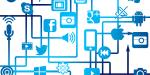 ¿Qué tipos de servicios puedes ofrecer en un negocio WISP?