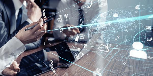 La tecnología como una pequeña parte en el negocio WISP