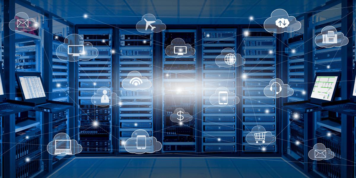 Mejor servicio de conexión a Internet con el menor coste operativo