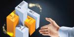 Organizar un negocio WISP