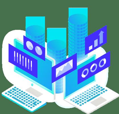 Estudio económico para ISP
