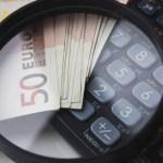 Reducir los costes operativos de tu ISP