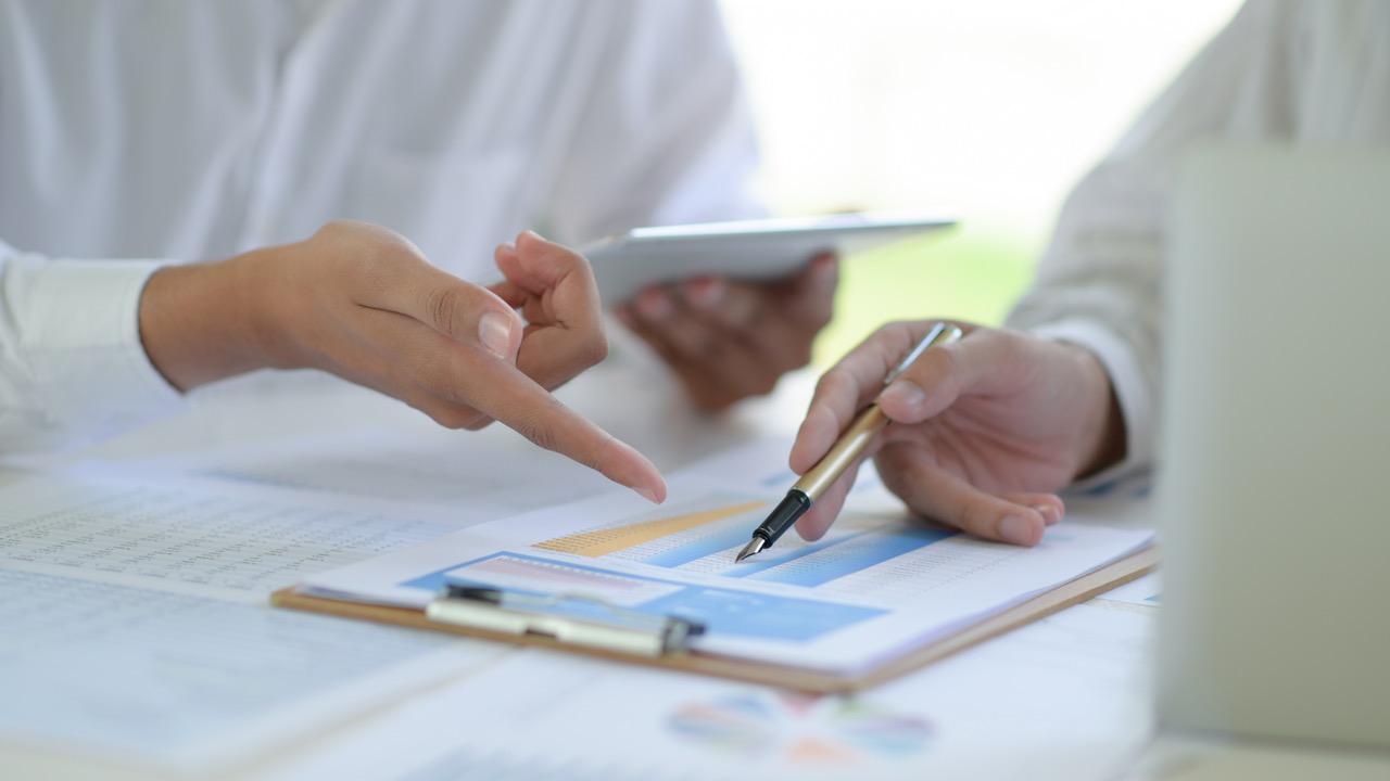 Estudio económico de tu operador FTTH