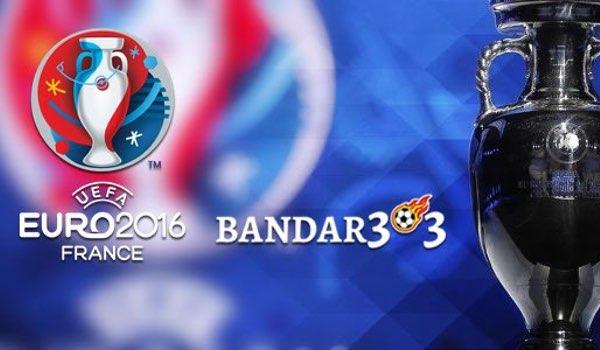Putaran Final Euro 2016