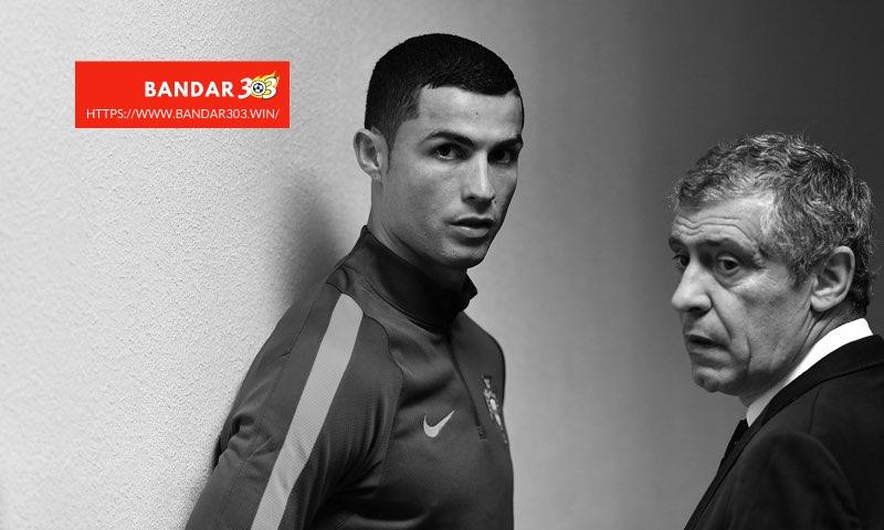 Portugal FIFA Confederations Cup 2017