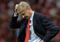 Arsenal Akan Kehilangan Banyak Pemain Pada Musim Akan Datang
