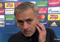 Bos Manchester United Salahkan Dua Bintangnya
