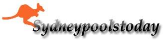 logo-sydney-pools