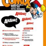 comix43_3
