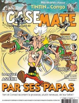 Casemate 63