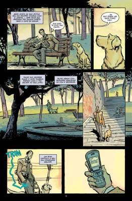 DAYT-pg013-034-4