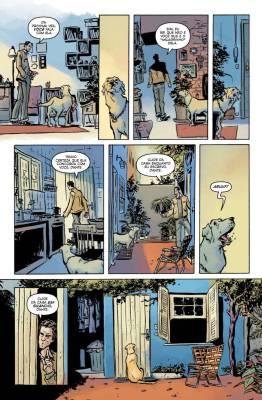 DAYT-pg013-034-6