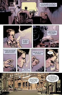 DAYT-pg013-034-7
