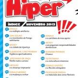 hiper11_4