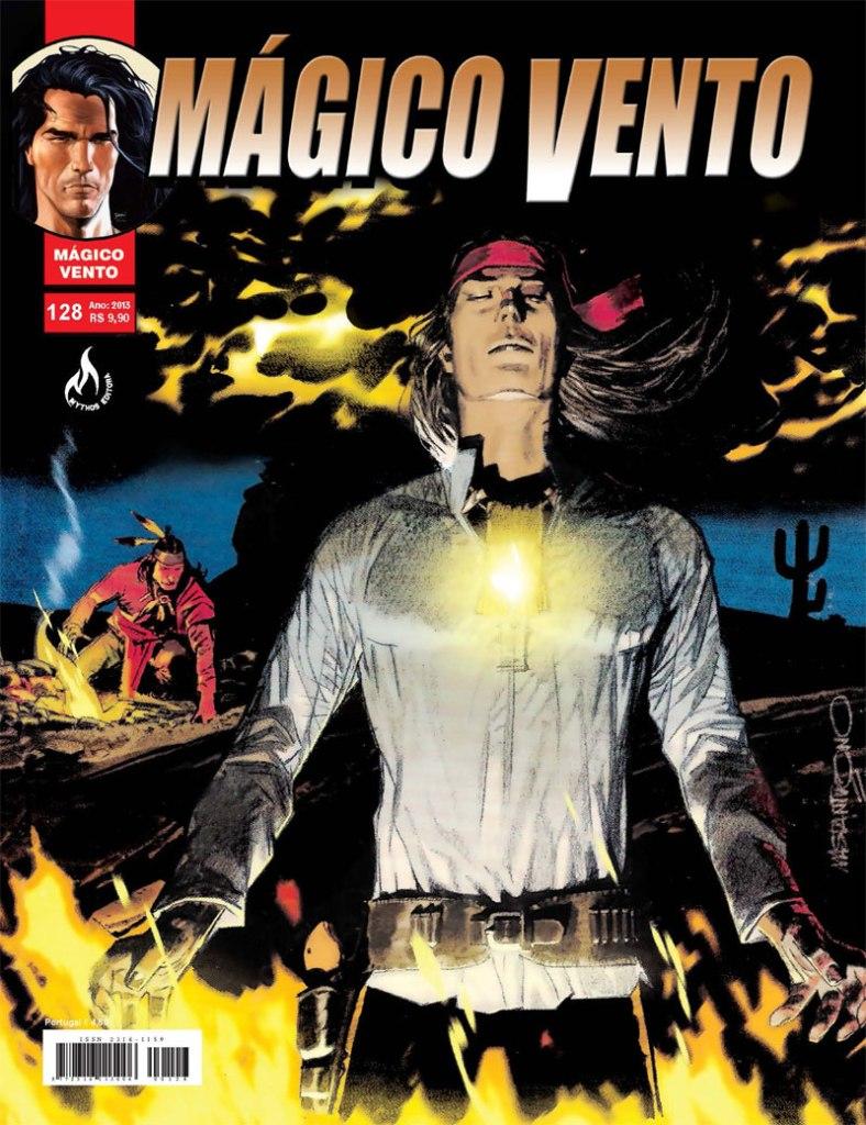 magicovento128coverBG