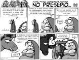 presepio 006