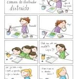 AnaOliveira-IlustradorDistraido