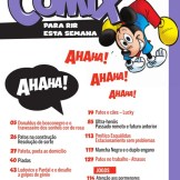 comix51_3