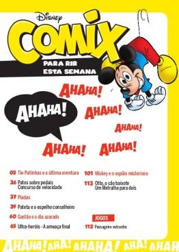 comix52_3