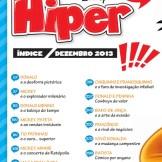 hiper12_4