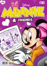 minnie&friends1