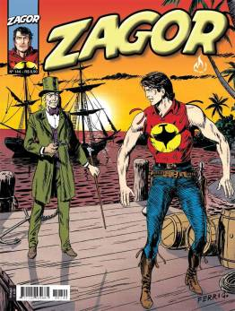 zagor144coverBG