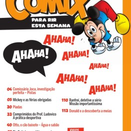 comix53_3