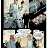 01-red-son-008-014_baixa_Page_5
