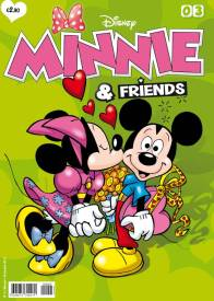 capa_minnie