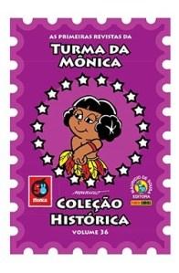 BOX_FS_Turma_da_Monica_Colecao_Historica_Vol_036_ABERTO.indd
