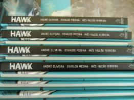 hawkk2