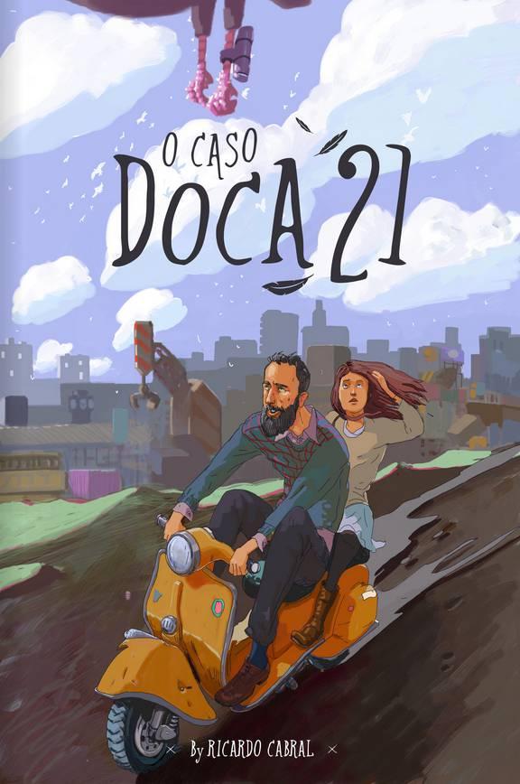 ocasodoca21