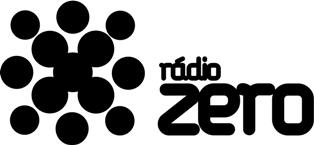 RadioZeroLogoHorizontal