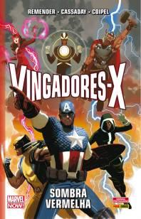 VINGADORES-X_01_PRTGL_Cubierta