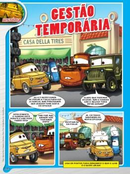 carros_22 (2)