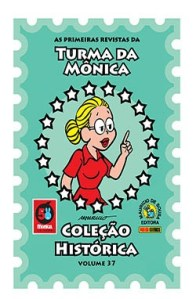 BOX_FS_Turma_da_Monica_Colecao_Historica_Vol_037_ABERTO.indd