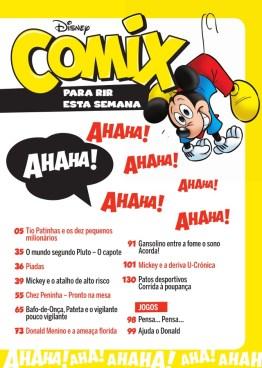 comix69_3