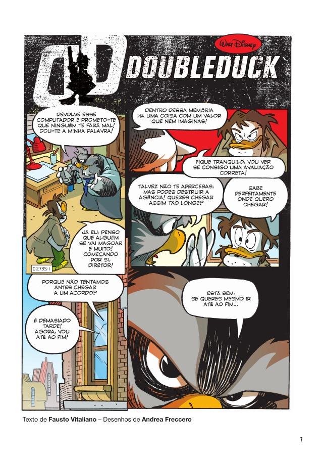 doubleduck_7